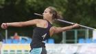 20-piotrkoperski.pl-sport-foto-photography-_DSC2351_39813