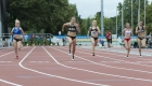 21-piotrkoperski.pl-sport-foto-photography-_DSC2380_39842