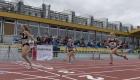 22-piotrkoperski.pl-sport-foto-photography-_DSC4909_40613