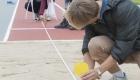 26-piotrkoperski.pl-sport-foto-photography-_DSC2440_39902