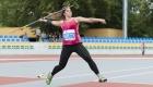 29-piotrkoperski.pl-sport-foto-photography-_DSC2632_40076