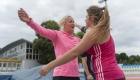 30-piotrkoperski.pl-sport-foto-photography-_DSC2644_40088