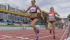 34-piotrkoperski.pl-sport-foto-photography-_DSC5019_40720