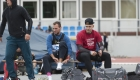 35-piotrkoperski.pl-sport-foto-photography-_DSC2688_40132