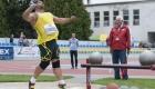38-piotrkoperski.pl-sport-foto-photography-_DSC2745_40181