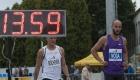 40-piotrkoperski.pl-sport-foto-photography-_DSC2767_40203