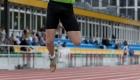41-piotrkoperski.pl-sport-foto-photography-_DSC2776_40210