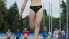 44-piotrkoperski.pl-sport-foto-photography-_DSC2840_40268