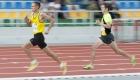 46-piotrkoperski.pl-sport-foto-photography-_DSC2922_40330