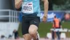 48-piotrkoperski.pl-sport-foto-photography-_DSC2943_40349