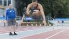 49-piotrkoperski.pl-sport-foto-photography-_DSC2953_40355