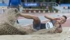 50-piotrkoperski.pl-sport-foto-photography-_DSC2957_40359