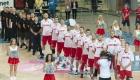 01-piotrkoperski.pl-sport-foto-photography-_DSC3839_42481