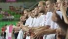 01-piotrkoperski.pl-sport-foto-photography-_DSC3895_42516