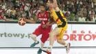 02-piotrkoperski.pl-sport-foto-photography-_DSC3905_42526