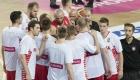 03-piotrkoperski.pl-sport-foto-photography-_DSC3857_42491