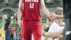 04-piotrkoperski.pl-sport-foto-photography-_DSC3921_42532