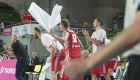 06-piotrkoperski.pl-sport-foto-photography-_DSC3928_42536