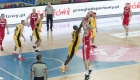 07-piotrkoperski.pl-sport-foto-photography-_DSC3889_42514