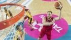 12-piotrkoperski.pl-sport-foto-photography-_DSC5934_41932