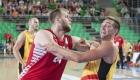 14-piotrkoperski.pl-sport-foto-photography-_DSC3985_42560