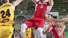 16-piotrkoperski.pl-sport-foto-photography-_DSC3994_42563