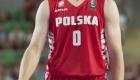 18-piotrkoperski.pl-sport-foto-photography-_DSC4013_42573