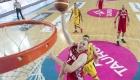 21-piotrkoperski.pl-sport-foto-photography-_DSC5979_41957