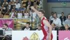 23-piotrkoperski.pl-sport-foto-photography-_DSC4061_42593