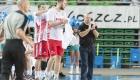 25-piotrkoperski.pl-sport-foto-photography-_DSC4081_42601