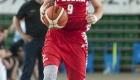 26-piotrkoperski.pl-sport-foto-photography-_DSC4090_42609