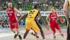 31-piotrkoperski.pl-sport-foto-photography-_DSC4124_42638