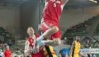 34-piotrkoperski.pl-sport-foto-photography-_DSC4138_42649