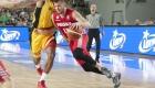 35-piotrkoperski.pl-sport-foto-photography-_DSC4147_42659