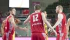 39-piotrkoperski.pl-sport-foto-photography-_DSC4209_42718
