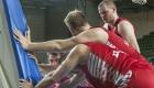 42-piotrkoperski.pl-sport-foto-photography-_DSC4281_42781