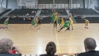 01-piotrkoperski.pl-sport-foto-photography-_DSC4293_43041