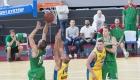04-piotrkoperski.pl-sport-foto-photography-_DSC6122_43374