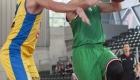 05-piotrkoperski.pl-sport-foto-photography-_DSC4311_43051