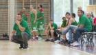 08-piotrkoperski.pl-sport-foto-photography-_DSC6130_43385