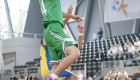 10-piotrkoperski.pl-sport-foto-photography-_DSC4335_43068
