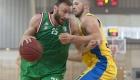 11-piotrkoperski.pl-sport-foto-photography-_DSC6158_43419
