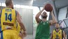 14-piotrkoperski.pl-sport-foto-photography-_DSC6169_43433