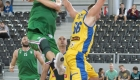 17-piotrkoperski.pl-sport-foto-photography-_DSC6225_43513