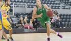 24-piotrkoperski.pl-sport-foto-photography-_DSC6245_43539