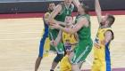 25-piotrkoperski.pl-sport-foto-photography-_DSC6268_43563