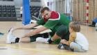 36-piotrkoperski.pl-sport-foto-photography-_DSC4467_43137