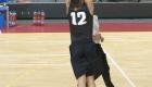 41-piotrkoperski.pl-sport-foto-photography-_DSC6438_43815
