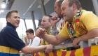 42-piotrkoperski.pl-sport-foto-photography-_DSC4478_43142