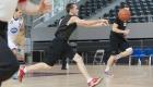 46-piotrkoperski.pl-sport-foto-photography-_DSC4507_43156